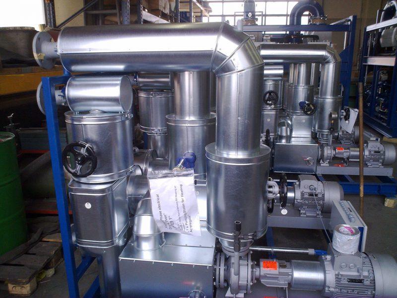 Waermedaemmung-Betriebstechnische-Anlage-5