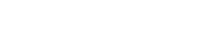 logo_mueller_wksb_footer